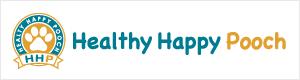 Healthy Happy Pooch