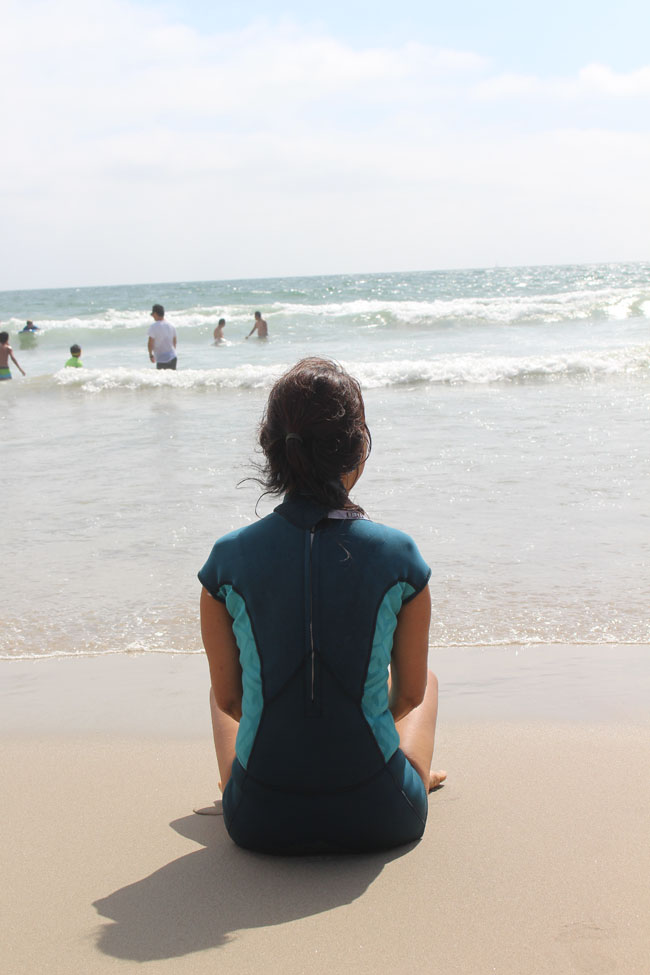 650 Sanae beach Kula 7th days