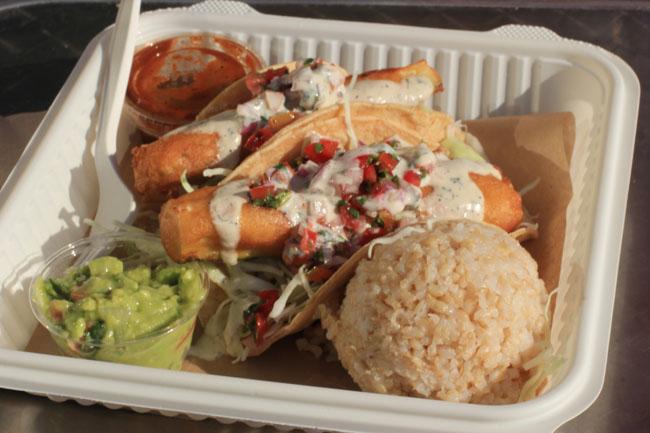 650-san-felipe-tacos