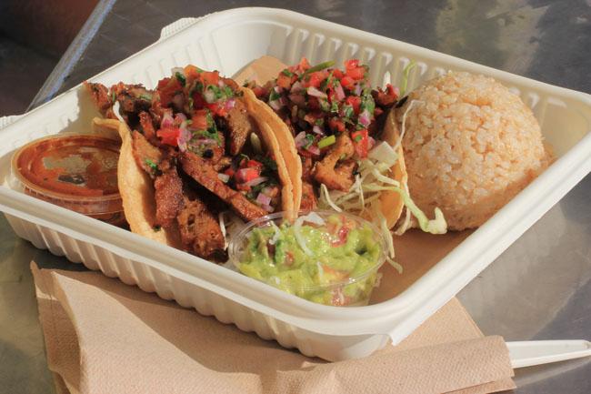 650-seitan-asada-tacos