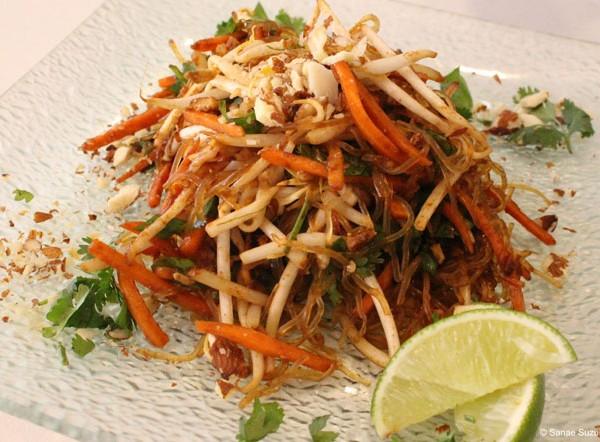 650-kelp-pad-tai-salad