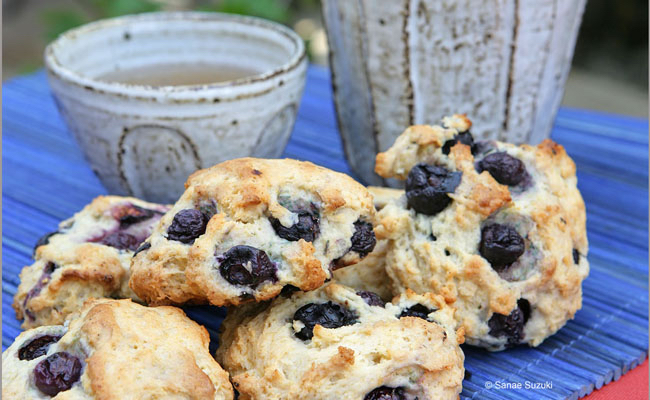 blueberry-scone-650-copy-cr