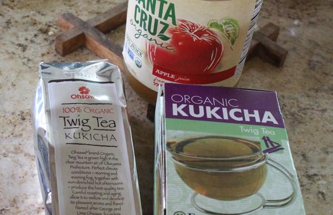 kukicha-apple-juice