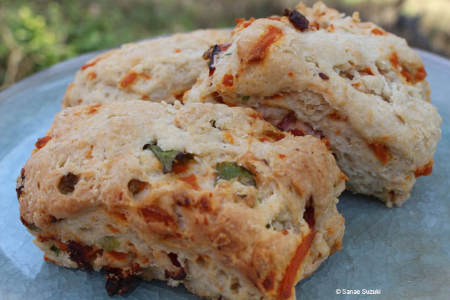 savory-scone-650-copy