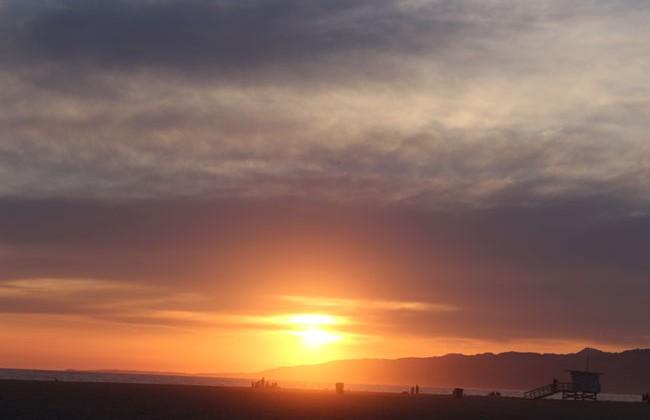 650 Sunset 04-04-17