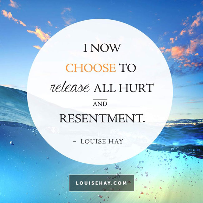 650 louise-hay-quotes-forgiveness-release-resentment