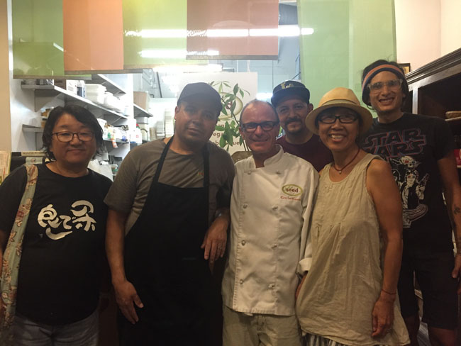 650-last-day-with-yoko-and-staff