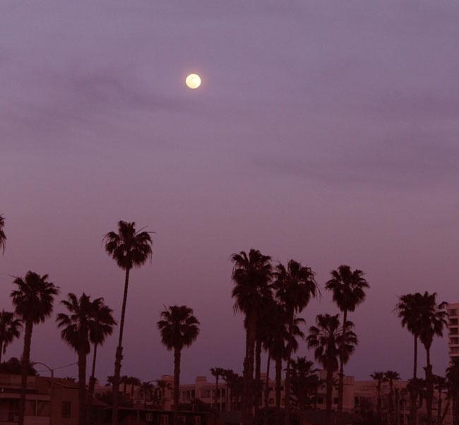 650 Full moon 04-04-17